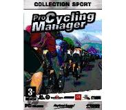 Nadeo Pro Cycling Manager 5 (Budget) PC