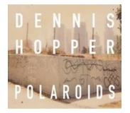 Book Dennis Hopper