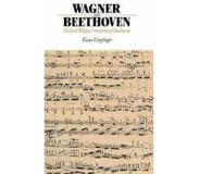 Book Wagner and Beethoven