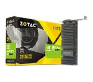 Zotac GeForce GT 1030 Zone Edition GeForce GT 1030 2GB GDDR5