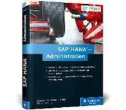 Book SAP HANA - Administration