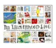 Book An Illustrated Life