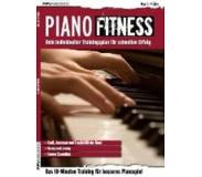 Book Piano Fitness