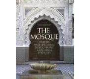 Book The Mosque