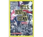 Book Hells Bent on Rockin'