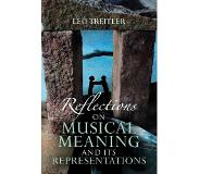 Book Reflections on Musical Meaning and Its Representations