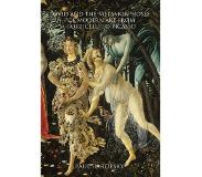 Book Ovid and the Metamorphoses of Modern Art from Botticelli to Picasso