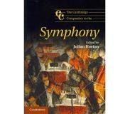 Book The Cambridge Companion to the Symphony