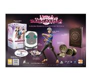 Namco Tales of Xillia 2 - Ludger Kresnik Collector's Edition /PlayStation 3