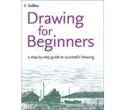 Book Drawing For Beginners