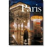 Book Paris, Portrait of a City