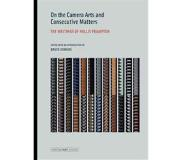 Book On the Camera Arts and Consecutive Matters