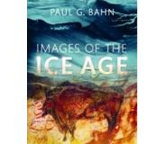 Book Images of the Ice Age