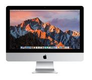 Apple Imac 21.5 4k 8gb 1024gb