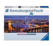 Ravensburger London at Night 1000kpl
