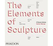 Book The Elements of Sculpture