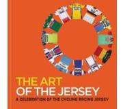Book The Art of the Jersey