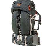 Mystery Ranch Glacier 70 L Mens