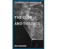 Book The Cube and the Face: Around a Sculpture by Alber