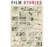 Book Film Studies