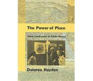 Book The Power of Place