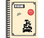 Book The Real Book - Volume I - Book & USB Flash Drive Play-Along Pack