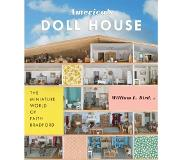 Book America's Doll House