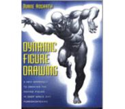 Book Dynamic Figure Drawing