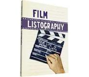 Book Film Listography