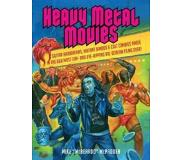 Book Heavy Metal Movies