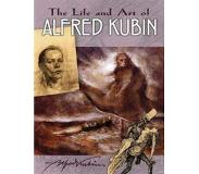 Book Life and Art of Alfred Kubin