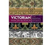 Book Victorian Imagery & Design