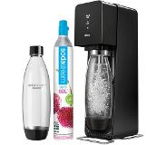 SodaStream SOURCE MEGAPACK MUSTA