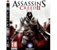 Assassin's creed Assassins Creed 2 PS3