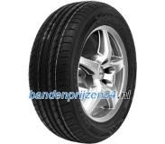 Linglong GREEN - Max HP 010 ( 165/50 R15 73V )