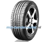 Linglong GREENMAX ( 185/45 R15 75V )