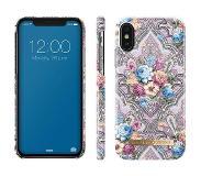 apple iphone 5s 32gb Meiltä kaikki puhelimet ja inte... 6dc329b52f