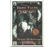 Book Dark Tales from the Woods