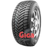 Linglong Greenmax Wintergrip ( 175/70 R13 82T , nastarengas )