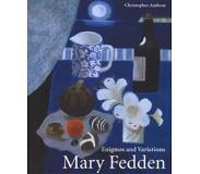Book Mary Fedden