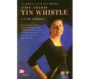 Book A Complete Guide to Learning the Irish Tin Whistle