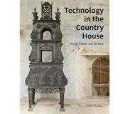 Book Technology in the Country House