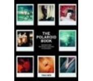 Book The Polaroid Book