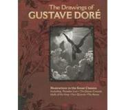 Book The Drawings of Gustave Dore