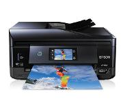 Epson EXPRESSION PREMIUM XP-830 IN MFP
