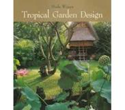 Book Tropical Garden Design