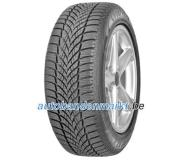 Goodyear UltraGrip Ice 2 ( 195/65 R15 95T XL , Pohjoismainen kitkarengas )