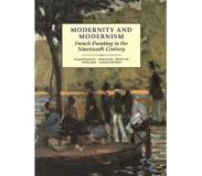 Book Modernity and Modernism