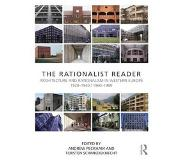 Book The Rationalist Reader