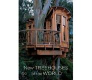 Book New Treehouses of the World